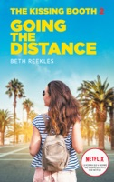 The Kissing Booth - Tome 2 - Going the Distance ebook Download