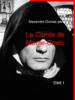 Alexandre Dumas père - Le Comte de Monte-Cristo kunstwerk