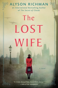 The Lost Wife