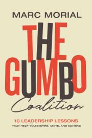 The Gumbo Coalition