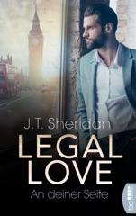 Legal Love - An deiner Seite