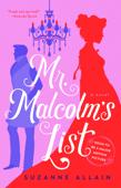Mr. Malcolm's List