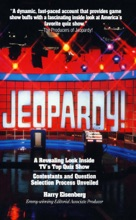 Jeopardy! - A Revealing Look Inside TV's Top Quiz Show