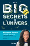 Les BIG Secrets De LUnivers