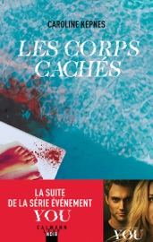 Les corps cachés PDF Download
