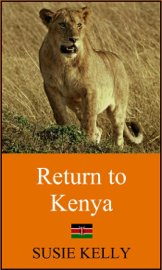 Return to Kenya