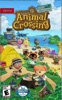 Animal Crossing New Horizons Official Pre-order Game Walkthrough: Collector's Edition, Bonuses, And More