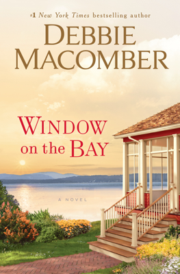 Debbie Macomber - Window on the Bay book