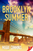 Brooklyn Summer