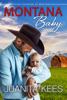 Juanita Kees - Montana Baby  artwork