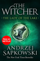 Download and Read Online The Lady of the Lake