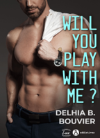 Will You Play With Me ? ebook Download