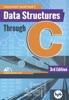 Data Structures Through C