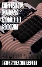 7 String Guitar Method