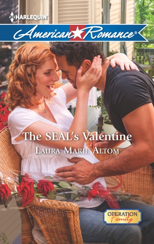 Laura Marie Altom - The SEAL's Valentine