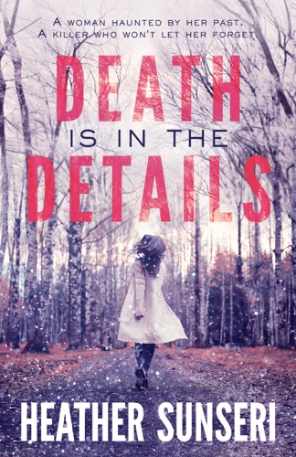 Death is in the Details E-Book Download