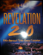 Revelation 2.0 A New Approach to the Coming Tribulation