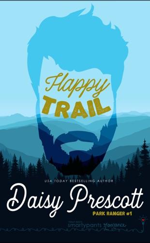 Happy Trail Book