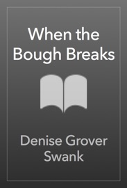 When the Bough Breaks PDF Download