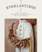 Everlastings Book Cover