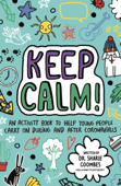 Keep Calm! (Mindful Kids) Book Cover