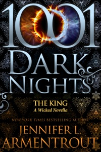 The King: A Wicked Novella