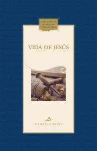 Vida de Jesús Book Cover
