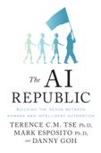 The Ai Republic