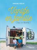 Vanlife en famille