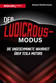 Der Ludicrous-Modus