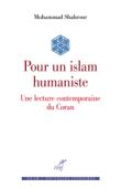 Pour un islam humaniste