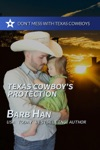 Texas Cowboys Protection