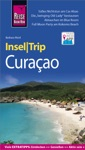 Reise Know-How InselTrip Curaao