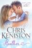 Chris Keniston - Heather  artwork