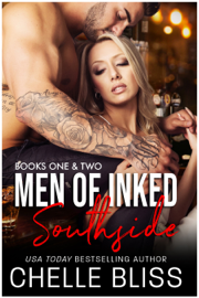 Men of Inked Southside