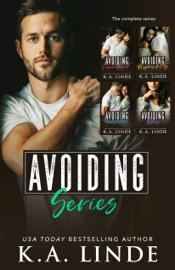 The Avoiding Series Boxset PDF Download