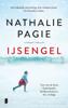 Nathalie Pagie - IJsengel kunstwerk