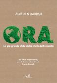 Ora Book Cover