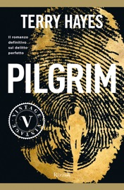 Pilgrim (Vintage) PDF Download