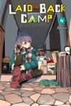 Laid-Back Camp Vol 6