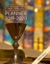 The United Methodist Music  Worship Planner 2019-2020 NRSV Edition