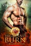 Highland Burn