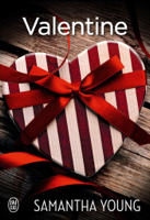 Dublin Street (Tome 5.5) - Valentine ebook Download