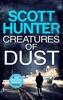 Creatures Of Dust
