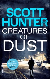 Creatures Of Dust PDF Download