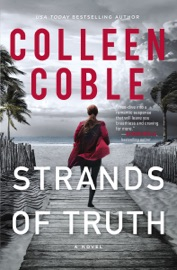 Strands of Truth PDF Download