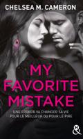 My Favorite Mistake - L'intégrale (Episodes 1 à 5) ebook Download