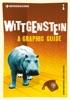 Introducing Wittgenstein