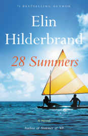 28 Summers PDF Download