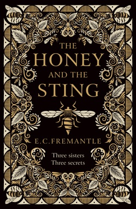 The Honey and the Sting image